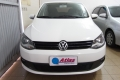 120_90_volkswagen-fox-1-6-vht-prime-i-motion-total-flex-11-12-16-1