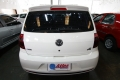 120_90_volkswagen-fox-1-6-vht-prime-total-flex-12-13-57-1