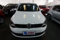 120_90_volkswagen-fox-1-6-vht-prime-total-flex-12-13-57-3