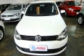 120_90_volkswagen-fox-1-6-vht-prime-total-flex-13-13-18-1