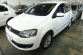 120_90_volkswagen-fox-1-6-vht-prime-total-flex-13-13-18-2