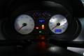 120_90_volkswagen-parati-1-6-mi-g3-02-03-11-3