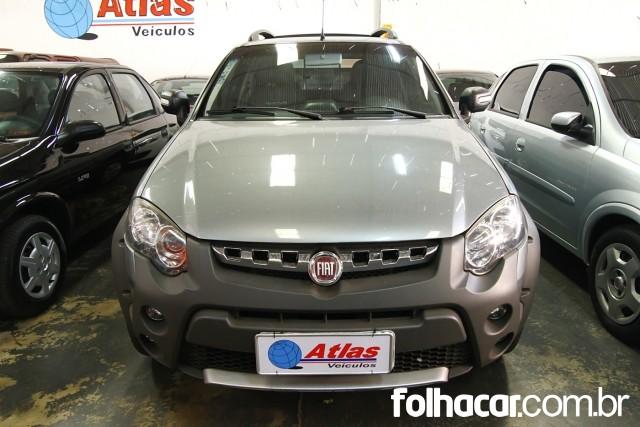640_480_fiat-strada-adventure-1-8-16v-flex-cab-dupla-13-13-55-1
