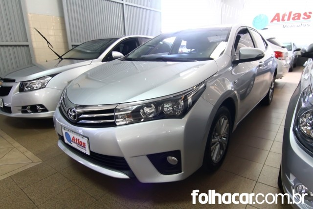640_480_toyota-corolla-sedan-2-0-dual-vvt-i-flex-xei-multi-drive-s-14-15-124-1