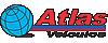 Atlas Veículos