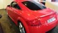 120_90_audi-tt-coupe-1-8-20v-turbo-99-00-3