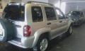 120_90_jeep-cherokee-sport-3-7-v6-06-06-2