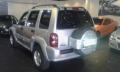 120_90_jeep-cherokee-sport-3-7-v6-06-06-3