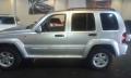 120_90_jeep-cherokee-sport-3-7-v6-06-06-4