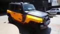 120_90_troller-t4-3-2-diesel-bold-4x4-16-17-3