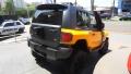 120_90_troller-t4-3-2-diesel-bold-4x4-16-17-4