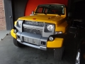 120_90_troller-t4-3-2-tgv-diesel-15-16-1-1