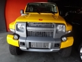 120_90_troller-t4-3-2-tgv-diesel-15-16-1-2