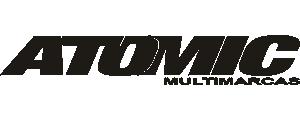 Atomic Multimarcas