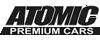 Atomic Premium Cars