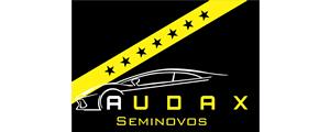 Audax Seminovos