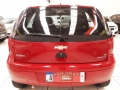 120_90_chevrolet-corsa-hatch-1-4-econoflex-premium-09-10-9-1