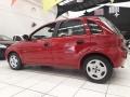120_90_chevrolet-corsa-hatch-1-4-econoflex-premium-09-10-9-2