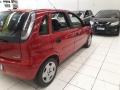 120_90_chevrolet-corsa-hatch-1-4-econoflex-premium-09-10-9-3