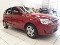 120_90_chevrolet-corsa-hatch-1-4-econoflex-premium-09-10-9-4