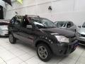 120_90_ford-ecosport-xlt-1-6-flex-09-09-56-1