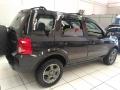 120_90_ford-ecosport-xlt-1-6-flex-09-09-56-2
