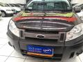 120_90_ford-ecosport-xlt-1-6-flex-09-09-56-3