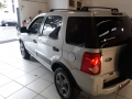 120_90_ford-ecosport-xlt-freestyle-1-6-flex-08-08-77-2