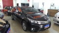 120_90_toyota-corolla-sedan-2-0-dual-vvt-i-flex-xei-multi-drive-s-15-16-146-3