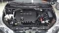 120_90_toyota-corolla-sedan-2-0-dual-vvt-i-flex-xei-multi-drive-s-15-16-146-4