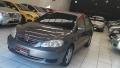 120_90_toyota-corolla-sedan-xei-1-8-16v-05-06-20-1