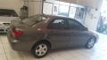 120_90_toyota-corolla-sedan-xei-1-8-16v-05-06-20-2