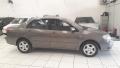 120_90_toyota-corolla-sedan-xei-1-8-16v-05-06-20-3