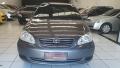 120_90_toyota-corolla-sedan-xei-1-8-16v-05-06-20-4