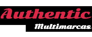 Authentic Multimarcas