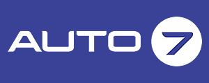 Auto 7 Motors