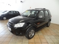120_90_ford-ecosport-freestyle-1-6-flex-08-09-46-1