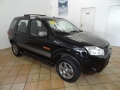 120_90_ford-ecosport-freestyle-1-6-flex-08-09-46-12