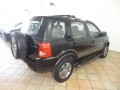 120_90_ford-ecosport-freestyle-1-6-flex-08-09-46-3