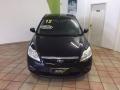 120_90_ford-focus-sedan-glx-1-6-16v-flex-12-1-11