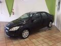 120_90_ford-focus-sedan-glx-1-6-16v-flex-12-1-2