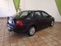 120_90_ford-focus-sedan-glx-1-6-16v-flex-12-1-8