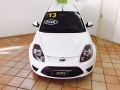 120_90_ford-ka-hatch-1-0-flex-13-13-60-1