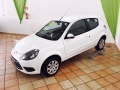 120_90_ford-ka-hatch-1-0-flex-13-13-60-2