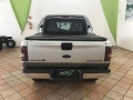 120_90_ford-ranger-cabine-dupla-limited-4x4-3-0-cab-dupla-07-1-1
