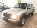 120_90_ford-ranger-cabine-dupla-limited-4x4-3-0-cab-dupla-07-1-12