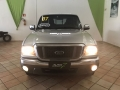 120_90_ford-ranger-cabine-dupla-limited-4x4-3-0-cab-dupla-07-1-14