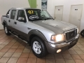 120_90_ford-ranger-cabine-dupla-limited-4x4-3-0-cab-dupla-07-1-20
