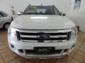 120_90_ford-ranger-cabine-dupla-ranger-3-2-td-cd-limited-plus-4wd-aut-13-14-9-4
