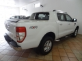 120_90_ford-ranger-cabine-dupla-ranger-3-2-td-cd-limited-plus-4wd-aut-13-14-9-5